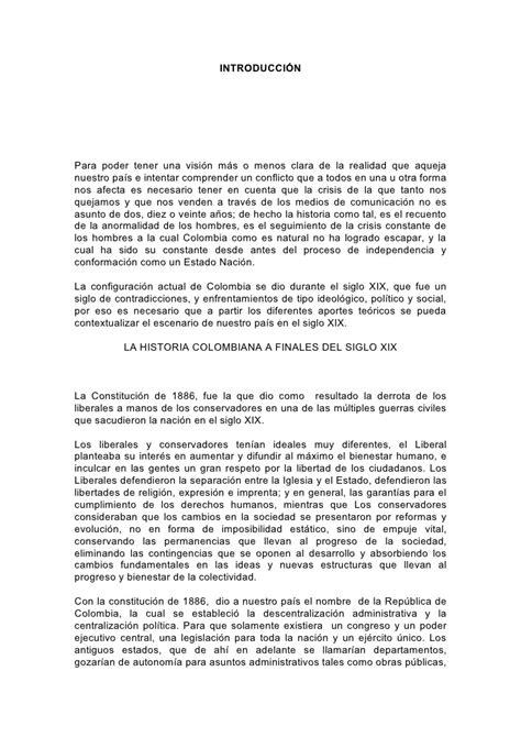 historia de roma ensayo historia ensayo de la historia empresarial de colombia