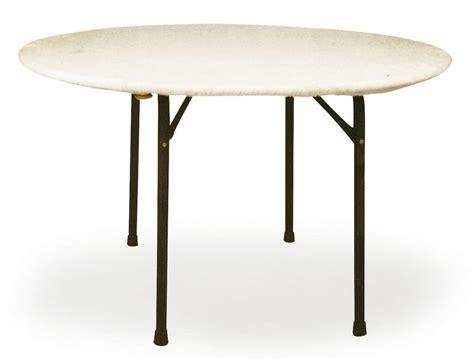 mollettone per tavolo mollettoni per tavoli tonon international srl