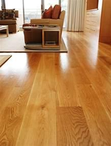 33 best flooring images on hardwood floors
