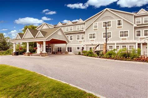 comfort inn suites north conway new hshire ski resorts