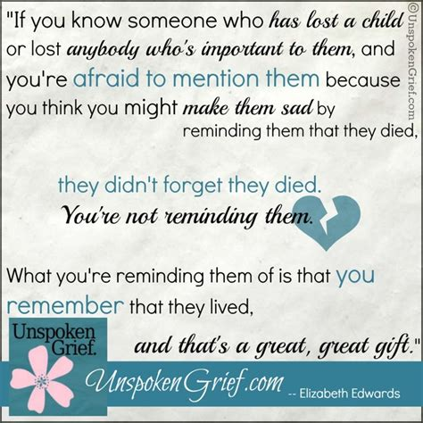 how to comfort someone who has lost a family member best 25 elizabeth edwards ideas on pinterest integrity