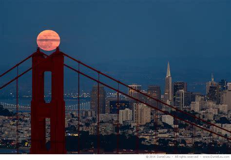 anthony daniels san francisco full moon over golden gate bridge daniel leu photography