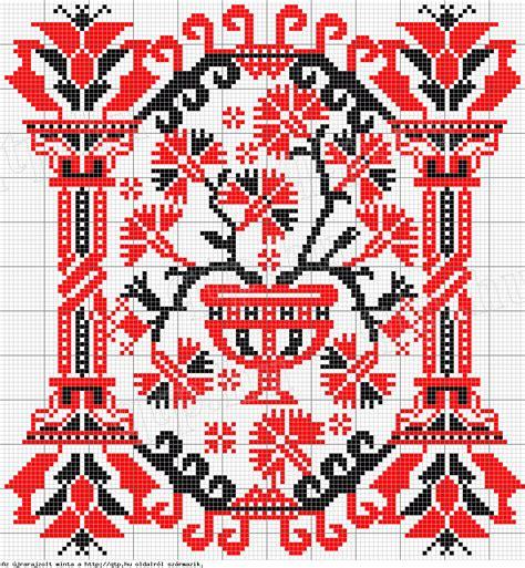 Free Stitching 1000 images about cross stitch quilting on cross stitch free charts and cross