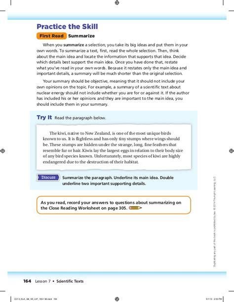 reading comprehension test grade 8 online reading comprehension test grade 8 10 free