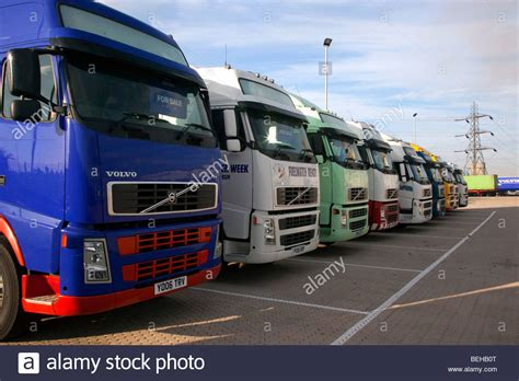 volvo trucks for sale volvo fh 420 secondhand trucks for sale volvo