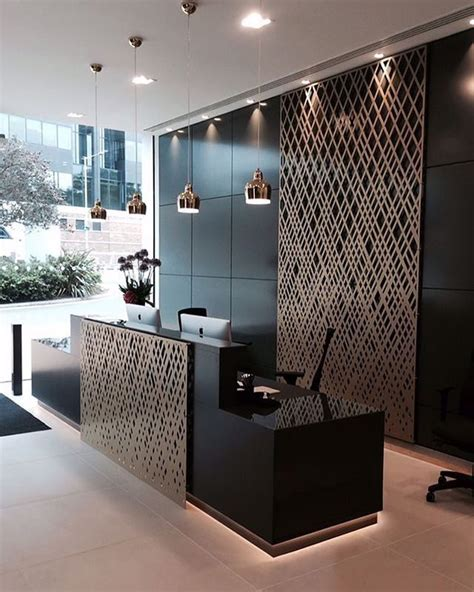 pattern making reception welcome guests in with this beautiful underlighting at