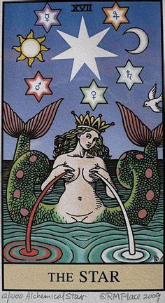 the star tarot your 1000 images about tarot xvii the star on tarot the star and tarot cards