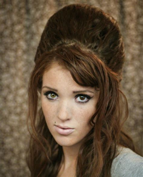 halloween hairstyles 2015 scary creative halloween hairstyles pretty hairstyles com
