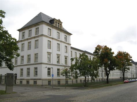 Wohnung Mieten Dresden Stauffenbergallee by Dresdner Busgeschichte N Deutsches Architektur Forum