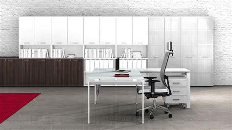 scrivanie ufficio napoli mobili per ufficio napoli fumu