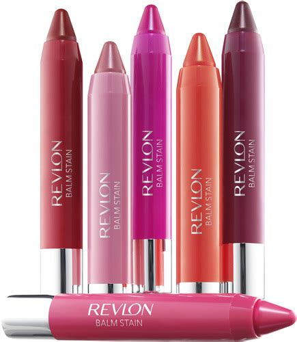 revlon colorburst balm stain reviews beautyheaven