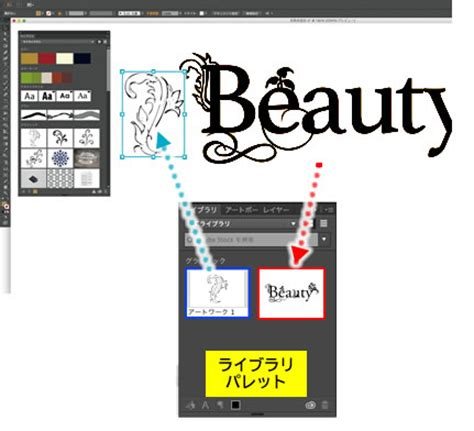 adobe creative cloud workflow adobe creative cloud workflow 28 images adobe creative