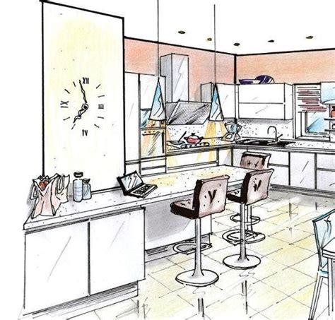 tavolo bancone cucina cucina con bancone e tavolo
