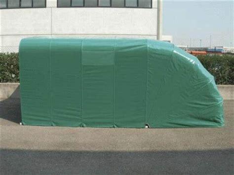 box modulare per auto box auto in pvc amalegno