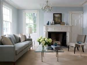 colors for living rooms living room decorating design best color for living room