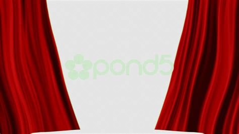 curtain opening theatre curtain opening sound effect curtain menzilperde net