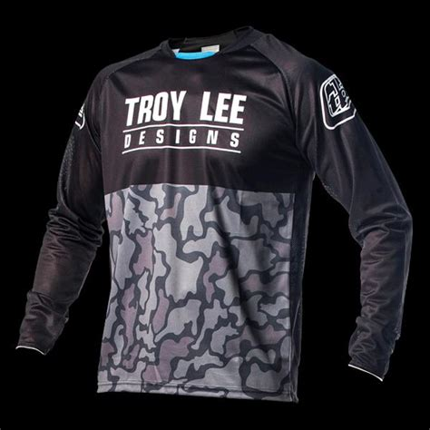 Gamis Jersey Gp 131 buy wholesale troy designs jersey from china troy designs jersey wholesalers