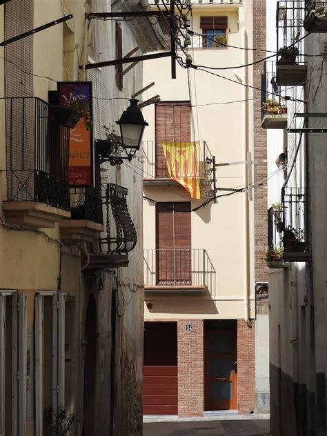 Motorradtouren Katalonien by Motorradtour Nordspanien Katalonien Andalusien Costa