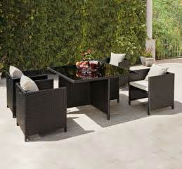 garden furniture amazoncouk garden furniture