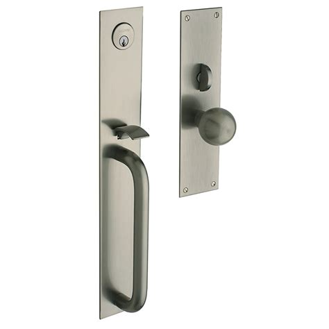 Modern Exterior Door Hardware Marceladick Exterior Door Locks And Handles Exterior Door Handles And Locks Marceladick Lovely Exterior