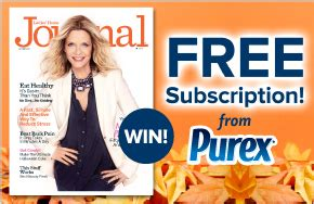 Ladies Home Journal Daily Sweepstakes - sweepstakes archives page 2 of 7 saving cent by cent