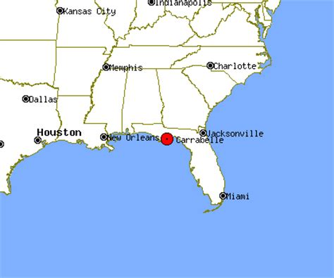 map of carrabelle florida carrabelle profile carrabelle fl population crime map