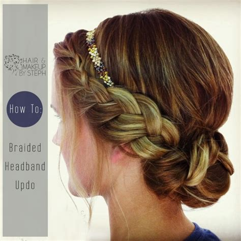 cute ideas to to your hair with a wand 18 cute hairstyle ideas tutorials hairstyles weekly