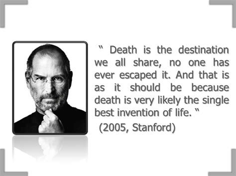 steve jobs death bed great steve jobs quotes