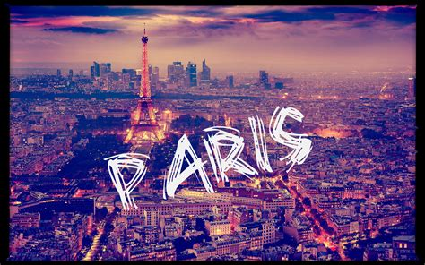 images paris maximizing your stay in paris our friendly tips