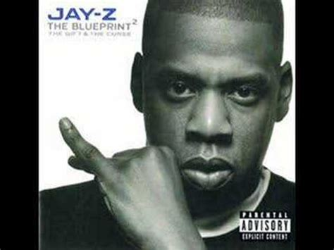 Jay z the watcher 2 download malvernweather Images