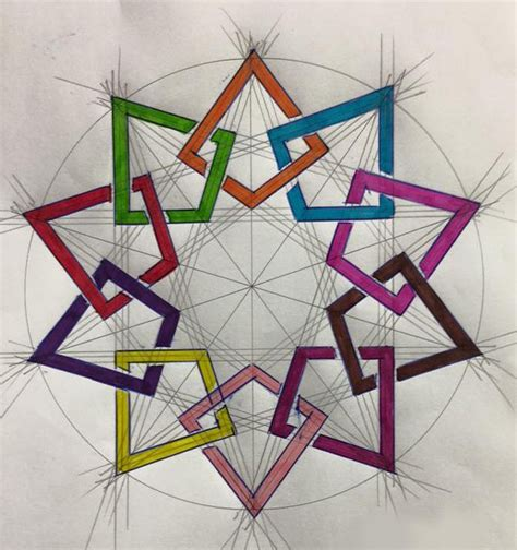 pattern with geometric motifs best 25 geometric designs ideas on pinterest