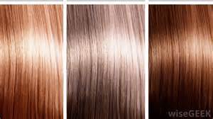 caramel hair color chart esalon hair color chart hairstylegalleries