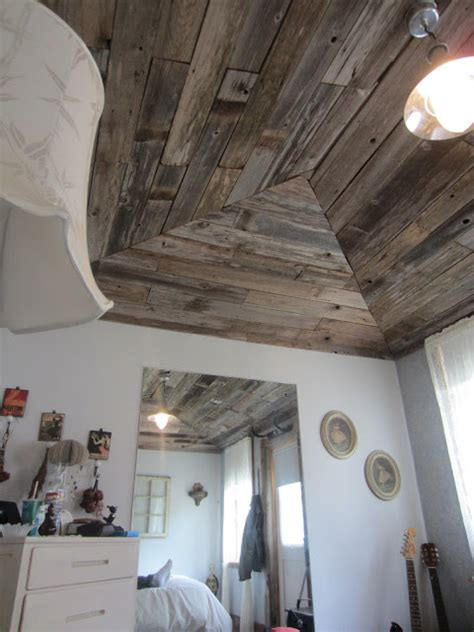 barn ceiling ideas relaxshacks barn board and fence lumber rustic
