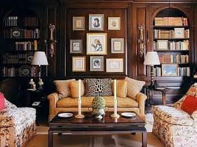 home study decor how to decorate a narrow living room home sweet