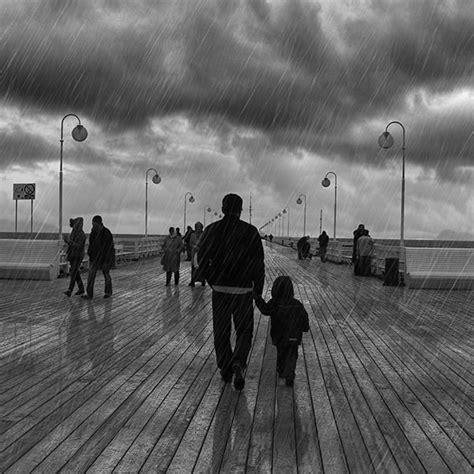 rain tutorial photoshop cs5 create photoshop rain effect tutorials psddude
