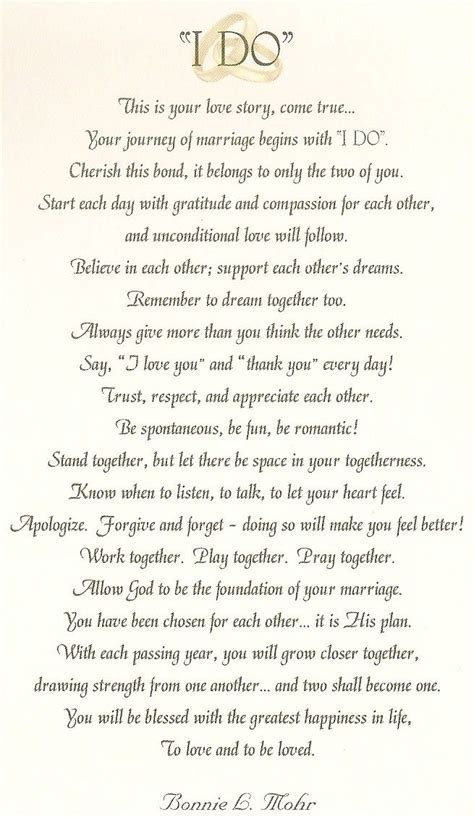 Best 25  Wedding prayer ideas on Pinterest   Wedding
