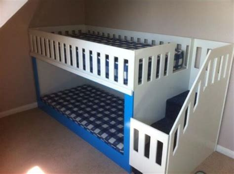 toddler safe bunk beds top 25 best toddler bunk beds ideas on bunk