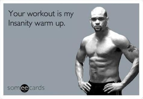 Shaun T Meme - 25 best images about shaun t on pinterest p90x cardio