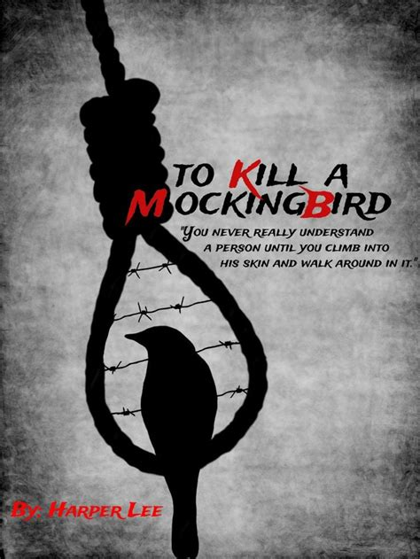 A Mocking mockingbird book www pixshark images galleries