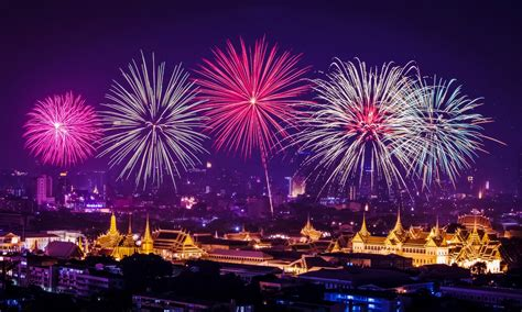 new year 2016 bangkok program o 249 c 233 l 233 brer le nouvel an 224 bangkok et en tha 239 lande