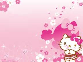 kitty wallpaper maceme wallpaper