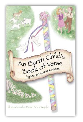 a memory of earth children of earthrise book 2 books earth child books dusk publications llc
