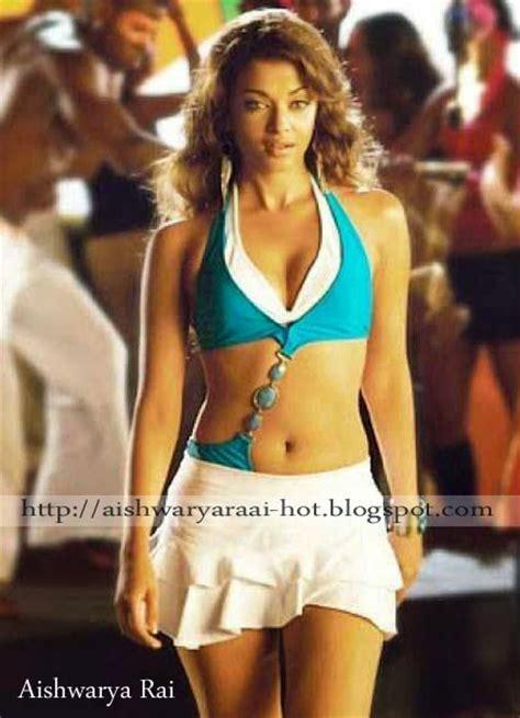 aishwarya rai sexiest navel show video published on jan 26 2016 aishwarya rai aishwarya rai quot navel pictures quot