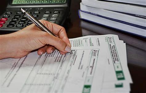 vencimientos impuesto de la riqueza 191 de qu 233 se trata el impuesto a la riqueza econom 237 a