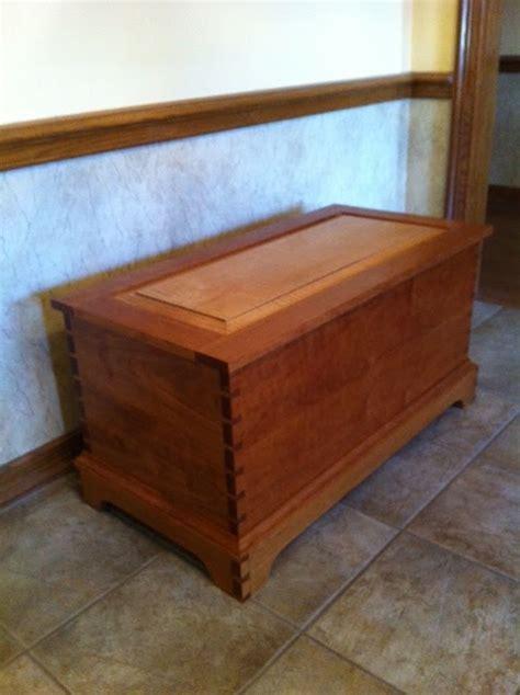 David Barron Furniture by David Barron Furniture Winner In Show