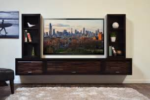 Minimalist Entertainment Center 301 Moved Permanently