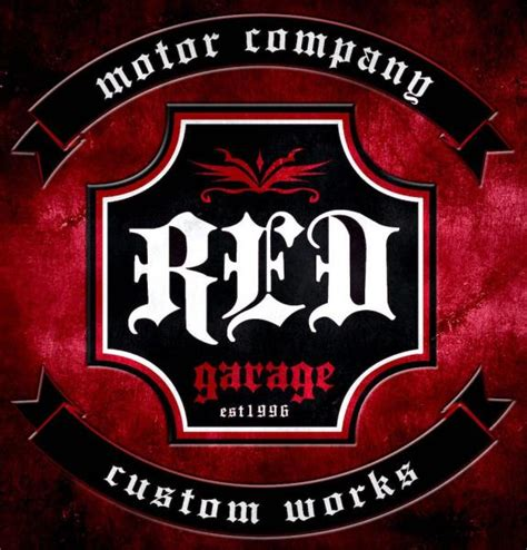 garage malaysia the house of choppers shopedia