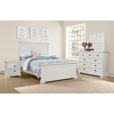 bedroom groups winners only tamarack queen bedroom group dunk bright