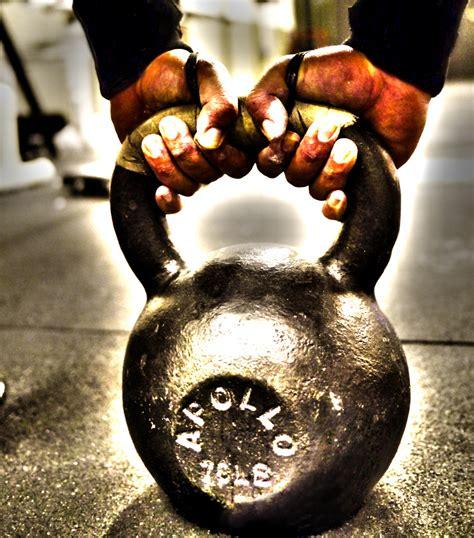 kettlebell swing tabata fst функционально силовой тренинг how to improve your