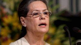 biography sonia gandhi in hindi narendra modi net worth biography age height wife
